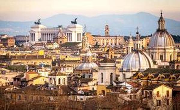 21. ledna začíná proces vedoucí k volbě příštího preláta Opus Dei