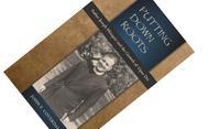 """Putting Down Roots"": primera biografía"