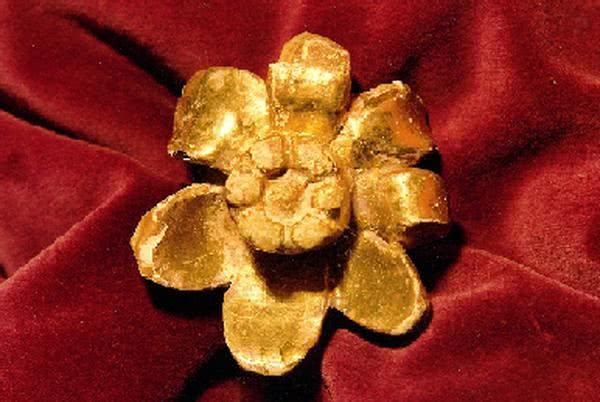Die Rose von Rialp: 22. November 1937