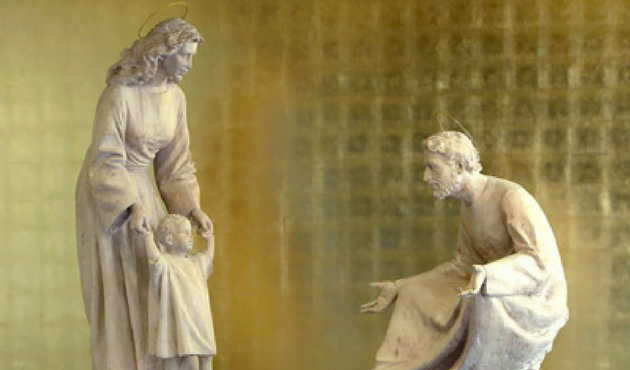 Opus Dei - Il Santo Rosario