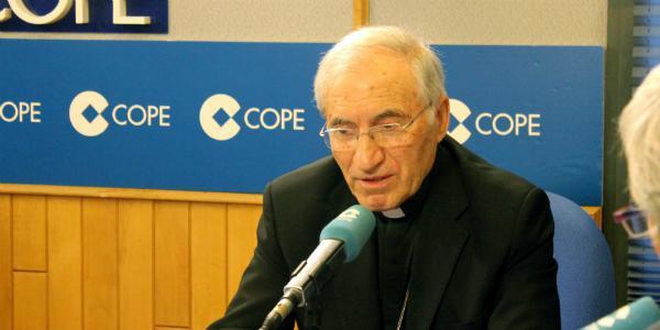 """Opus Dei - """"Un claro ejemplo de cómo hay que recorrer el camino de la santidad"""""""