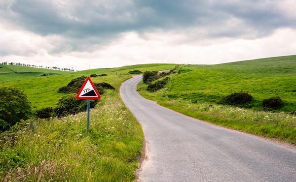 Carême, la marche vers Pâques