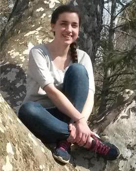 """30 يومًا في لبنان عرّفت فتاة أميركيّة على الـ""""أوبس داي"""" في """"جوهرها"""""""