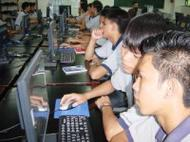CITE: 若者のための質の高い技術教育
