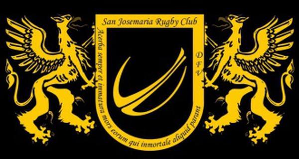San Josemaría Rugby Club