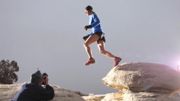 Col·loquis i 'trail running' per a reviure la travessia de sant Josepmaria cap a Andorra