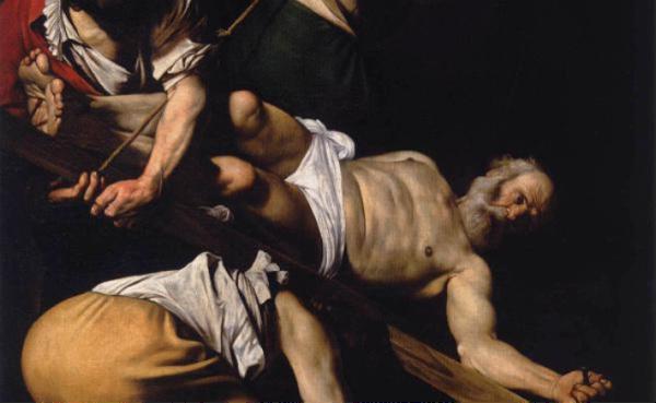 Opus Dei - 29/6: O que podemos aprender de S. Pedro?