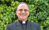 El murciano Ginés José Pérez será ordenado sacerdote a los 59 años