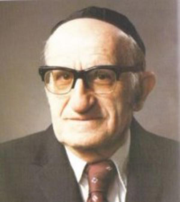 Joodse medewerker Opus Dei redde centrum voor sluiting