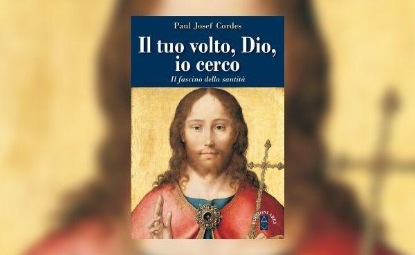 San Josemaría in un libro del cardinale Cordes