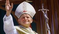 22 ottobre: san Giovanni Paolo II