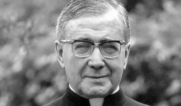Card. Darío Castrillón Hoyos, Prefetto della Congregazione del Clero