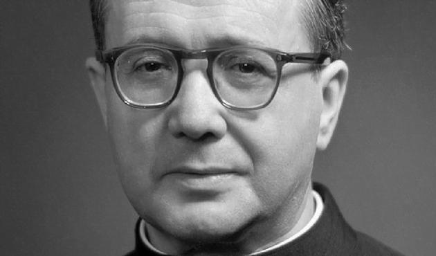 Opus Dei - Perché la Falange entrò in conflitto con l'Opus Dei durante l'immediato dopoguerra?