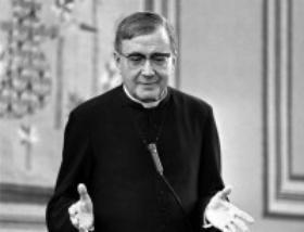 Se celebra el 79º aniversario del Opus Dei