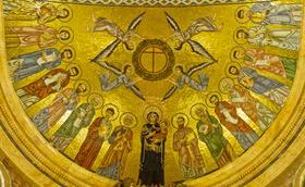 Funcionamiento del congreso electivo del Opus Dei