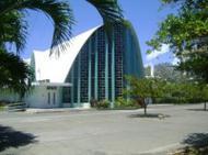 Ponce y San Juan: Misas en honor de San Josemaría