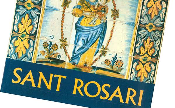Opus Dei - Sant Rosari