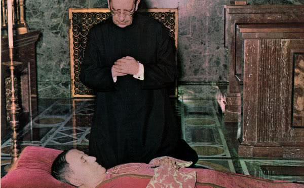 O 26 de Junho de 1975, contado por D. Álvaro del Portillo