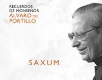 Portada del documental sobre don Álvaro del Portillo