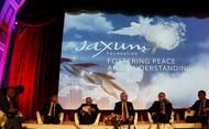 Cultural Activities Begin in Saxum