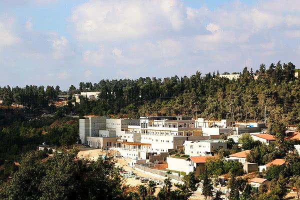 Opus Dei - Das Tagungshaus Saxum nimmt ab Juni 2017 seinen Betrieb auf