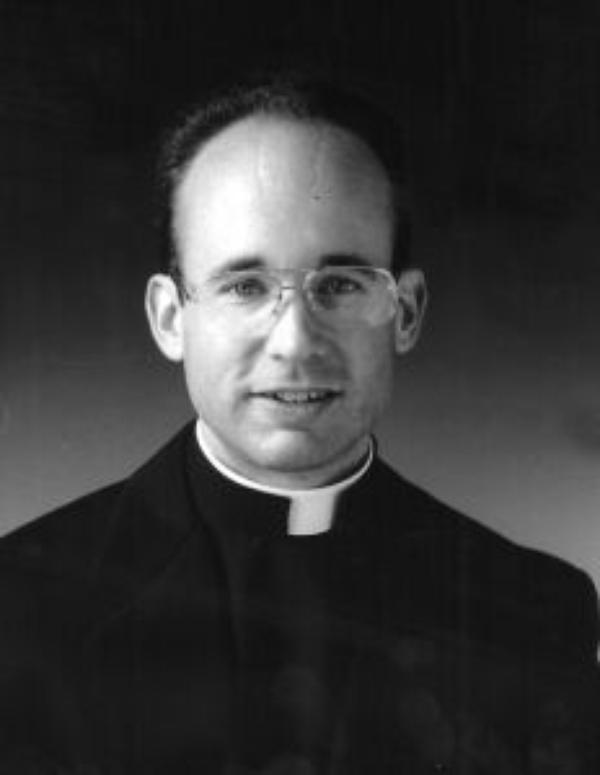 Opus Dei wirbt für Heiligung der Arbeit