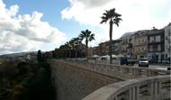 Alcamo per san Josemaría