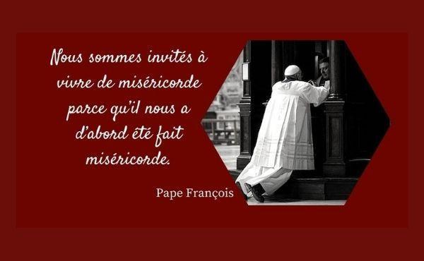 Opus Dei - Nous confesser, pourquoi?