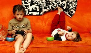 Educarea în cumpătare şi sobrietate (1)