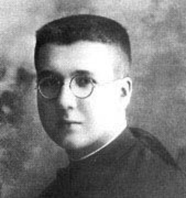 Opus Dei: Actualidad permanente