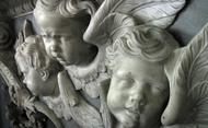 La nascita dei miei tre nipoti