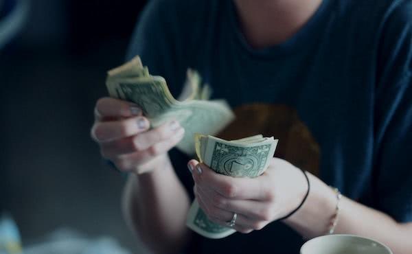 Opus Dei - El dinero que me debían