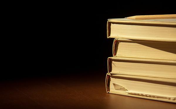 Opus Dei - Kilka informacji na temat Prałatury Opus Dei