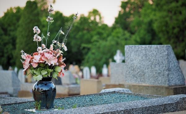 Indulgence plénière pour les fidèles décédés dans la situation actuelle de pandémie