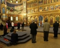 III Asamblea Ecuménica Europea en Sibiu (Transilvania)