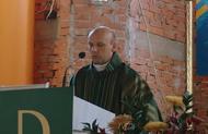 Droga dla kapłana diecezjalnego
