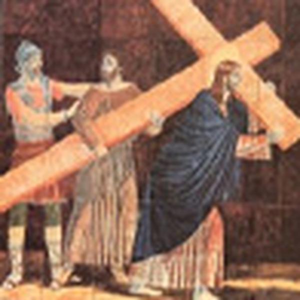 Faire son Chemin de Croix