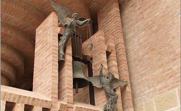 Porque São Josemaria dizia que fundou o Opus Dei em 1928, se nessa data a Obra ainda não contava com nenhum membro?