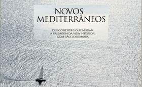 """Livro digital: """"Novos mediterrâneos"""""""