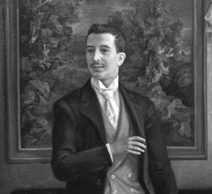 José Escrivá