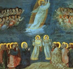 Giotto, <i data-verified=