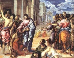 El Greco, <i data-verified=