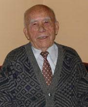 Josep Cirera