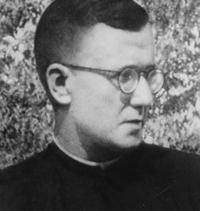 Saint Josémaria en 1938