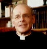 O Pe. Robert Gendreau é pároco na arquidiocese de Montreal (Canadá) e pertence à Sociedade Sacerdotal da Santa Cruz