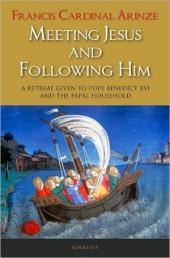 Angielskie wydanie rekolekcji papieskich 2009