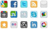 L'Opus Dei Italia sui social network