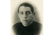 José María Somoano: un joven sacerdote en los comienzos del Opus Dei