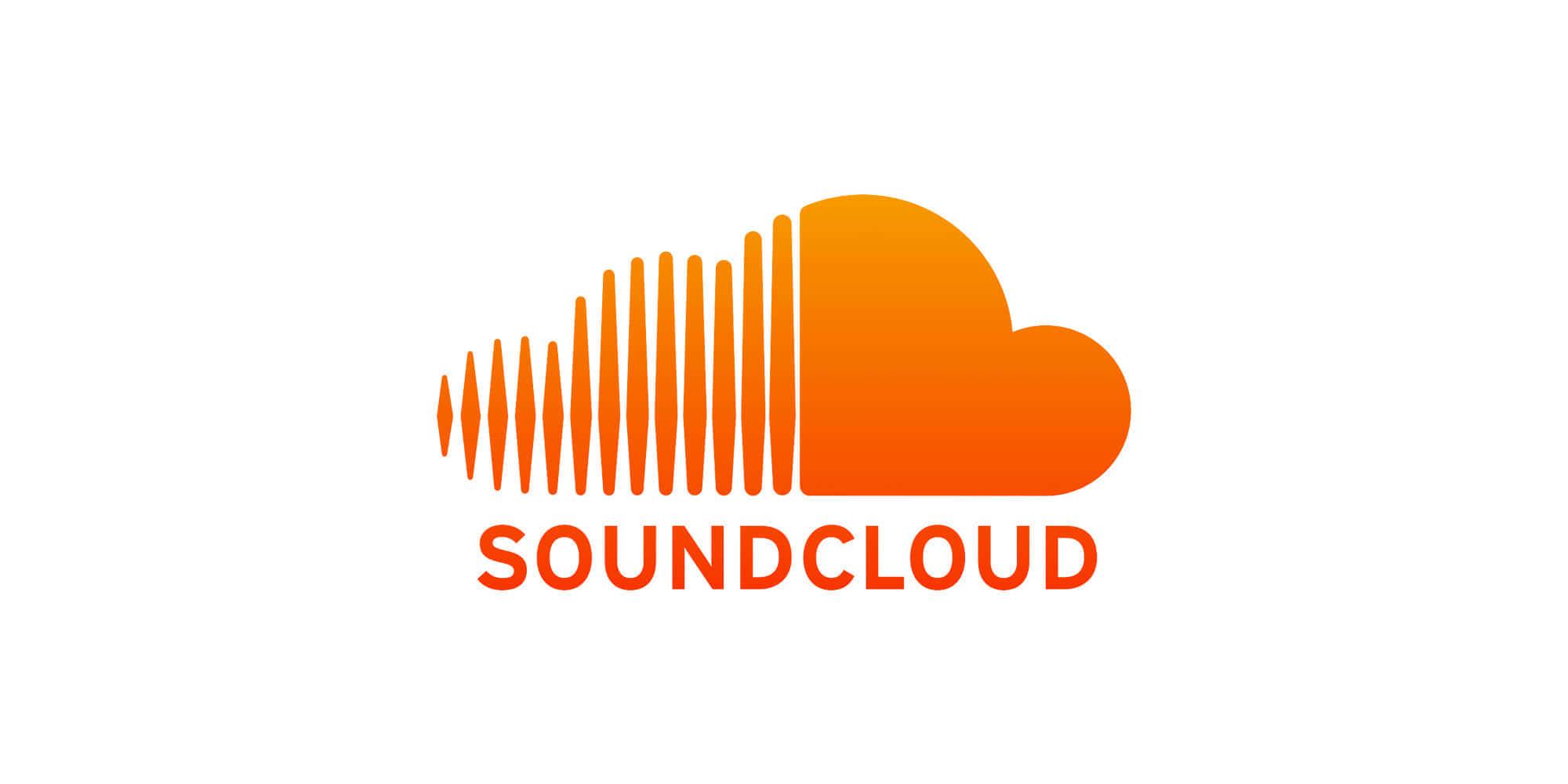 Opus Dei - 380 audios en el canal de Soundcloud