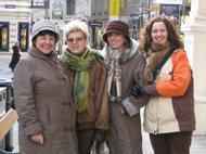 Spolupracovníci Opus Dei na Slovensku